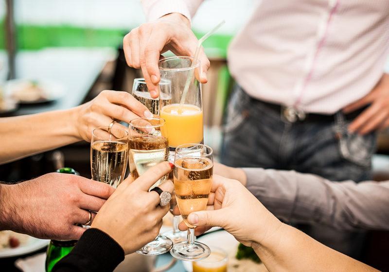Celebracions pirineu celebracions empordà