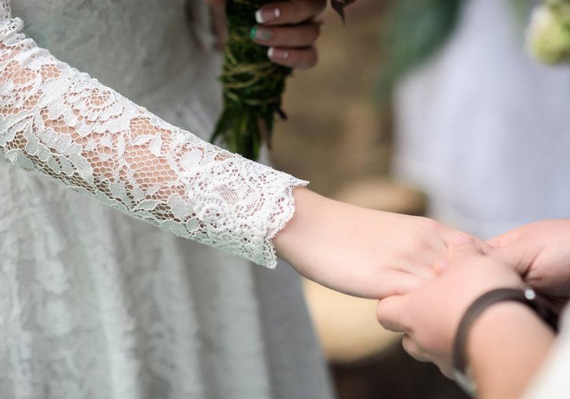 boda pirineu bodas empordà